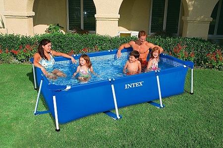 http://intexpoolsupplies.net/wp-content/uploads/2012/06/intex-pool1.jpg